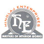 Hinglaj Enterprises