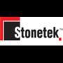 Stonetek India