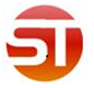 Shiv Technology