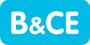 Bearing & Chain Enterprises