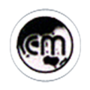 C.M. Trading Co.