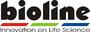 Bioline Technologies