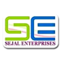 Sejal Enterprises