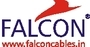 Hitech Products Private Limited (Falcon Cab