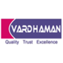 Vardhaman Engineering, Coimbatore