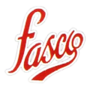 Fasco Thread Co.