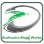 Kushwaha Engg. Works