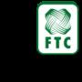 Fiber Tech Composite Private Limited