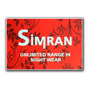 Simran Nightwear