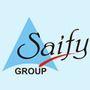 Saify Traders