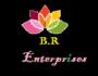 Br Enterprises