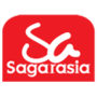 Sagar Asia Private Limited