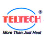 Thermo Electric Technologies