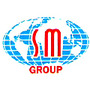 S. M. Infrastructure Private Limited