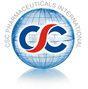 Csc Pharmaceuticals, Mumbai