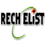 Rech Elist Pharma ( Division Of Biophar Lifesciences Pvt. Ltd.)