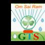 Green Techno Services