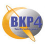 Bkpfour Technologies India Private Limited