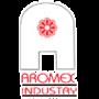 Aromex Industry