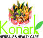 Konark Herbals And Health Care