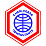 Chem-Verse Consultants (India) Private Limited