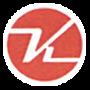 Krishna Lamicoat Pvt. Ltd.