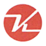 Krishna Lamicoat Private Limited