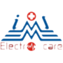 I. M. S. Electro Care Technologies Private Limited