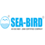 Seabird Refrigeration Private Limited