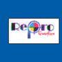 Repro Graphics Pvt. Ltd.