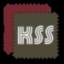 Khoday Silk Streams