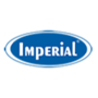 Imperial Tubes Private Limited
