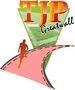 TJP Greatwall Sports Pvt. Ltd.