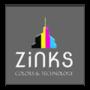 Zeen Enterprises