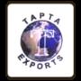 Tapta Exports