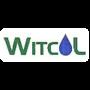Witmans Industries Pvt. Ltd.