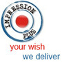 Impression Plus Concepts & Solution Private Limited