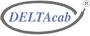 Delta Electronics (India)