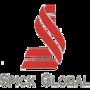 Spick Global