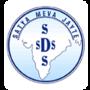 Satyam Dewatering Systems