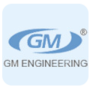 G. M. Engineering Pvt. Ltd.