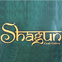 Shagun Craft