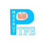 Meerut Ptfe Products Pvt. Ltd.