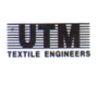 Umargaon Textile Machinery Pvt. Ltd.