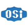 Omkar Safety Industries