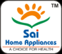 Sai Home Appliances