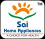 Sai Home Appliances