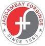 JAGDAMBAY FORGINGS