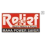 Relief Pumps Pvt Ltd