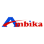 Shri Ambika Udyog